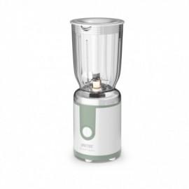 IMETEC - Liquidificador BL3 500 4ILIQU7471 - 8007403074715