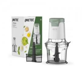 IMETEC - Picadora Maxi CH2 1000 4IPICA7474 - 8007403074746