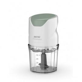 IMETEC - Picadora Maxi CH1 500 4IPICA7473 - 8007403074739