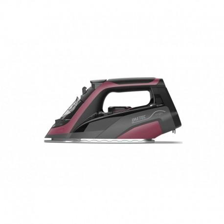 IMETEC - Ferro Vapor ONDA Z4 4000 4IFVAP9440 - 8007403094409