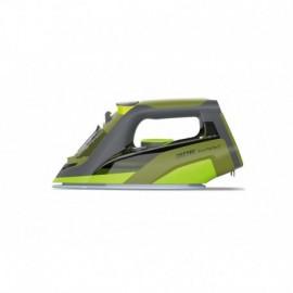 IMETEC - Ferro Vapor ECO PERFECT 4IFVAP9017 - 8007403090173