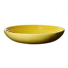 LE CREUSET - Prato Cerâmica 22 70102224030099 - 0843251101436