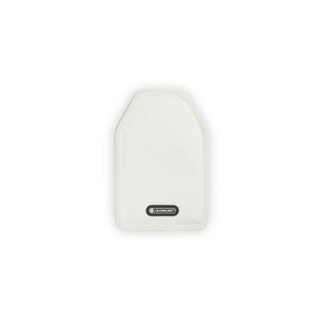 LE CREUSET Manga Refrigeradora para Garrafas WA-126 Meringue Nylon - 49303007160002 - 0630870302166