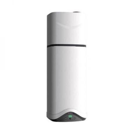 ARISTON - Bomba Calor NUOS SPLIT 110 WH 3623243 - 5414849550803