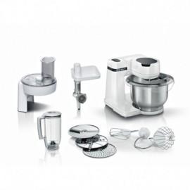 BOSCH - Robot Cozinha MUM Serie2 MUMS2EW30 - 4242005252336