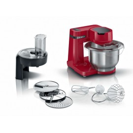 BOSCH - Robot Cozinha MUM Serie2 MUMS2ER01 - 4242005252329