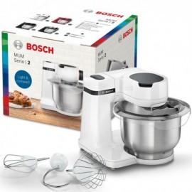 BOSCH - Robot Cozinha MUM Serie2 MUMS2EW00 - 4242005252305
