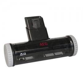 AEG - Acessório BedPro Mini AZE 125 - 7319599035762