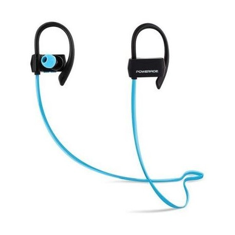 METRONIC - Auricular Bluetooth 480022 - 3420744800228