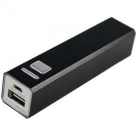 STOREX - Carregador bateria 2600mAH PB2600 EZ25729 - 3700092625729