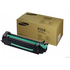 SAMSUNG - Toner MLT-R358/SEE - 8806086082495