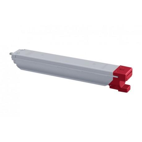 SAMSUNG - Toner CLT-M808S/ELS - 8806086235600