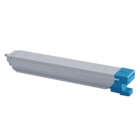 SAMSUNG - Toner CLT-C808S/ELS - 8806086235587