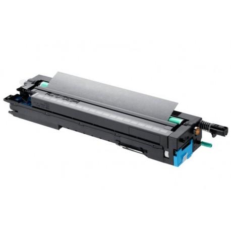 SAMSUNG - Toner CLT-R607C/SEE - 8808993595020