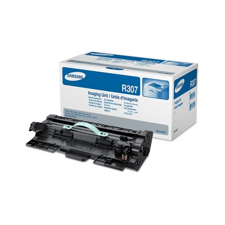 SAMSUNG - Toner MLT-R307/SEE - 8806071317502