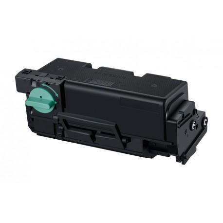 SAMSUNG - Toner MLT-D303E/ELS - 8806086075718