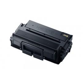 SAMSUNG - Toner MLT-P203U ELS - 8806086293952