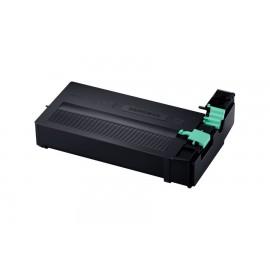 SAMSUNG - Toner MLT-D358S ELS - 8806086082518