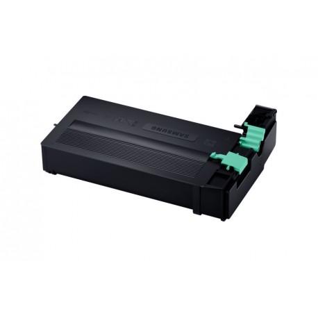 SAMSUNG - Toner MLT-D358S/ELS - 8806086082518