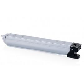 SAMSUNG - Toner Cartridge Preto CLT-K809S ELS - 8806071892429