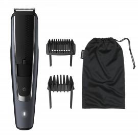 PHILIPS - Aparador Barba BT5502 15 - 8710103885504