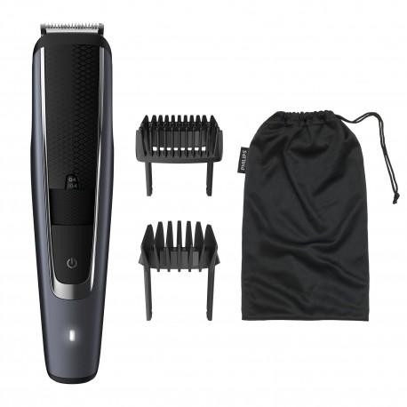 PHILIPS - Aparador Barba BT5502/15 - 8710103885504
