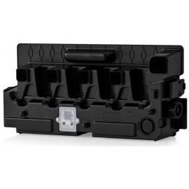 SAMSUNG - Recipiente Toner CLT-W809 SEE - 8806071906775