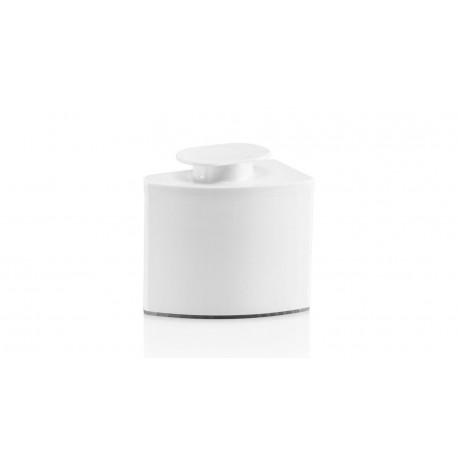 Braun BRSF001 Filtro de Água, Anti Calcário, Branco - 8021098280459
