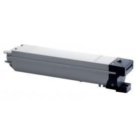 SAMSUNG - Toner Preto CLT-K659S ELS - 8806071892696