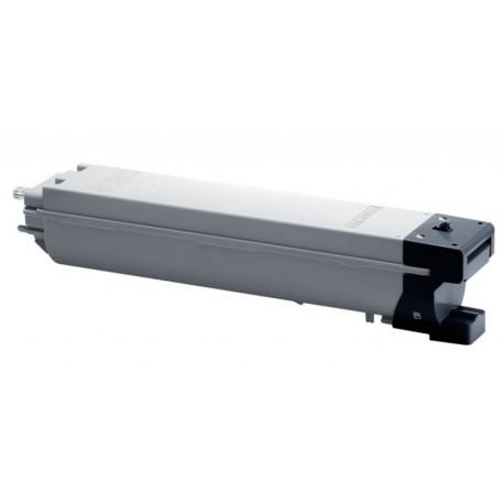 SAMSUNG - Toner Preto CLT-K659S/ELS - 8806071892696