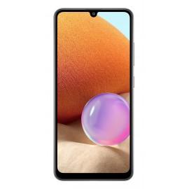 SAMSUNG - Galaxy A32 Preto 128GB EE SM-A325FZKGEEB - 8806092114494