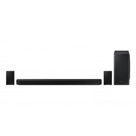 SAMSUNG - Soundbar HW-Q950T/ZF - 8806090579332