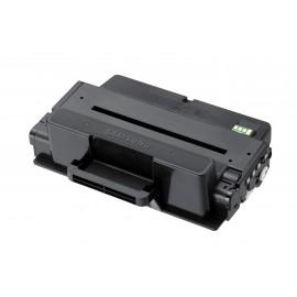SAMSUNG - Toner preto MLT-D205E ELS - 8806071021430