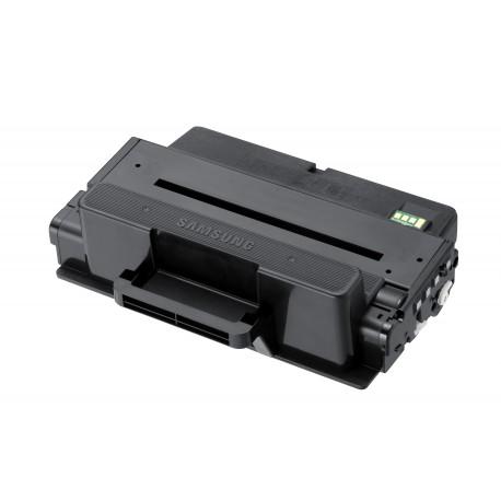 SAMSUNG - Toner preto MLT-D205E/ELS - 8806071021430
