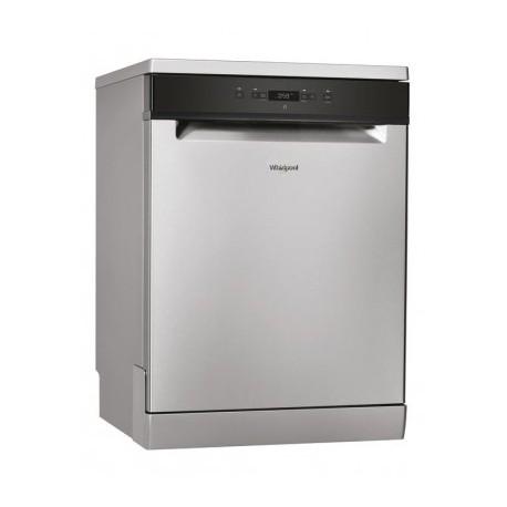 WHIRLPOOL - Máquina de Lavar Loiça Enc. WBC 3C26 X - 8003437204463