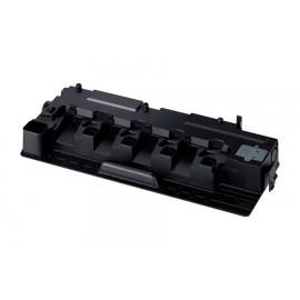 SAMSUNG - Recipiente de Desperdício CLT-W808 SEE - 8806086292917