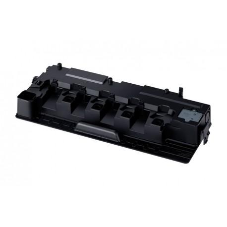 Samsung CLT-W808 CLT-W808/SEE Recipiente de Desperdício para Toner - 8806086292917