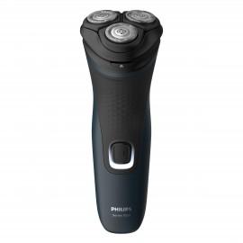 PHILIPS - Máquina de Barbear S1131 41 - 8710103910848