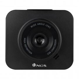 NGS - Camara HD Video OWLURAL - 8435430616064