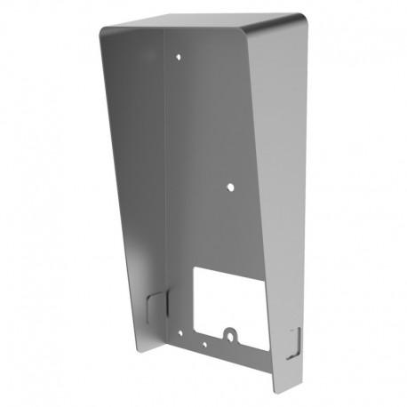 Hikvision DS-KABV8113-RS/SURFACE Suporte de Superficie Específico para Videoporteiros - 8435325454801