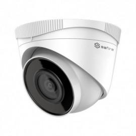 """Safire SF-IPT943H-4E Camara IP 4 Megapixel 1/3"""" Progressive Scan CMOS - 8435325450636"""