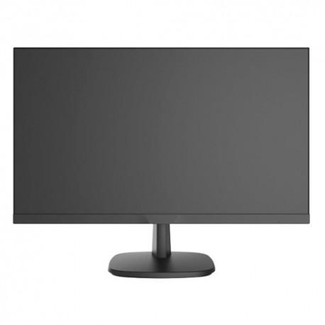 """Safire SF-MNT27-FHD-V2 Monitor TFT-LED 27"""" Desenhado para Videovigilância - 8435325450513"""