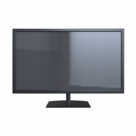 "Safire SF-MNT28-4K-UHD Monitor LED 28"" Desenhado para Videovigilância - 8435325453934"