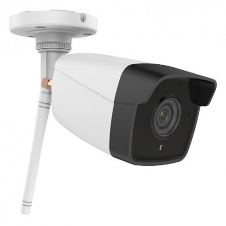 "Safire SF-IPB022HA-2EW Camara Wi-Fi IP 2 Megapixel 1/2.8"" Progressive Scan CMOS - 8435325452586"