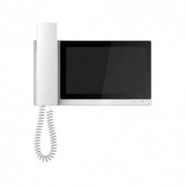 "X-Security XS-V5421M-WIP Monitor para Videoporteiro Visor TFT de 7"" - 8435325453361"