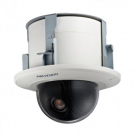 Hikvision DS-2AE5123T-A3 Speed Dome HDTVI Hiwatch Hikvision 720P (25FPS)