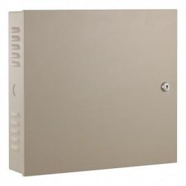 Safire SF-AC2205-WRIP Controladora de acesso biometrico Acesso por impressao digital. facial. cartao ou codigo pin - 8435325447469