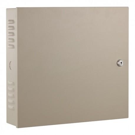 Safire SF-AC2205-WRIP Controladora de Acesso Biométrico Acesso por Impressão Digital Facial Cartão ou Código Pin - 8435325447469