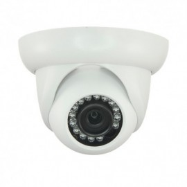 """X-Security XS-IPDM141-1EI Camara IP 720P 1/4"""" 1.0 Megapixel CMOS - 8435325409429"""