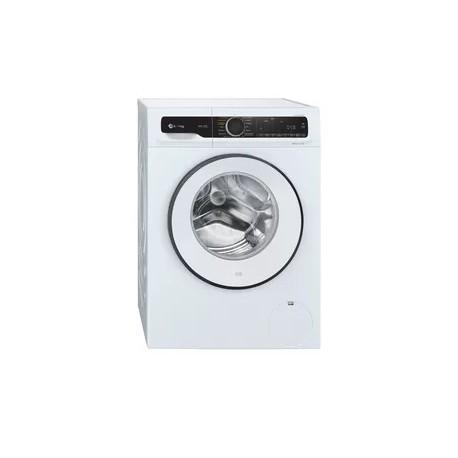 Máquina de Lavar e Secar Roupa BALAY 3TW9104B de Livre Instalação 10/6 Kg 1400 RPM Branco - 4242006292386